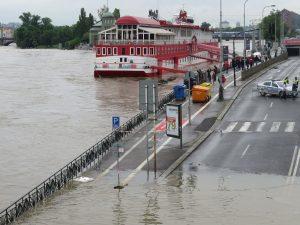 flood23