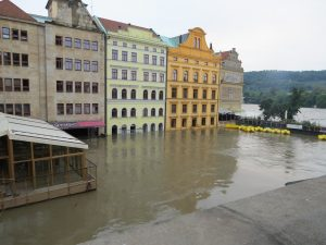 flood34